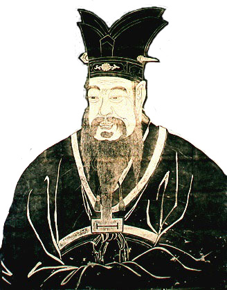 confucius79b.jpg